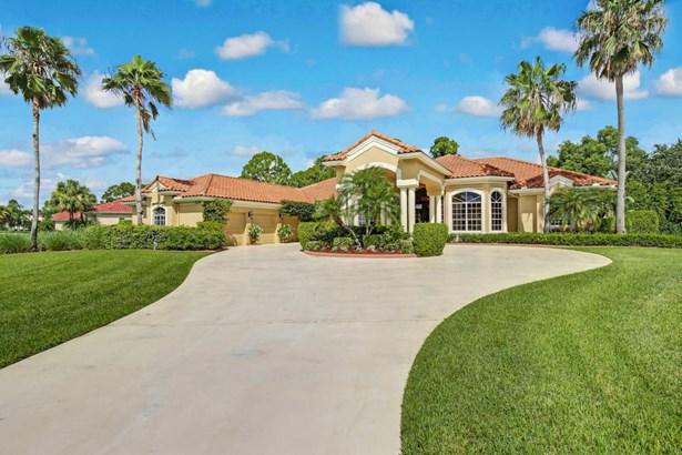 11691 Stonehaven Way, Palm Beach Gardens, FL - USA (photo 1)