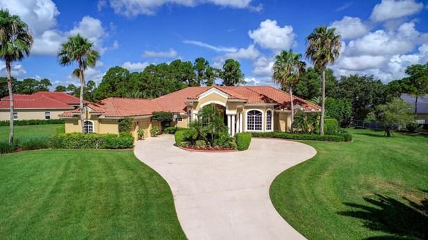 11691 Stonehaven Way, Palm Beach Gardens, FL - USA (photo 2)
