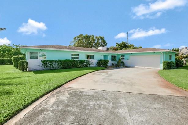 200 Nw 2nd Street, Delray Beach, FL - USA (photo 3)