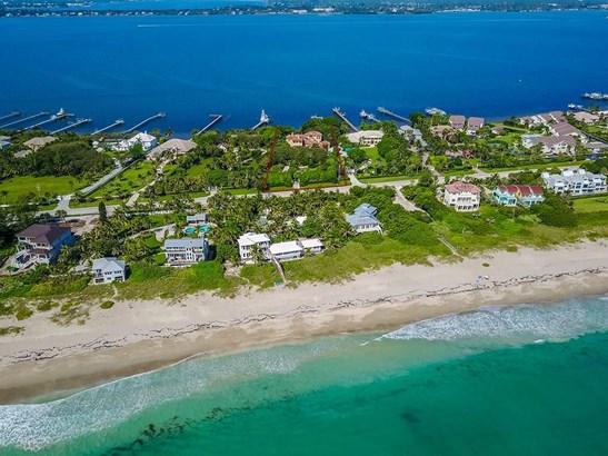 1912 Ne Ocean Blvd Ne, Stuart, FL - USA (photo 1)
