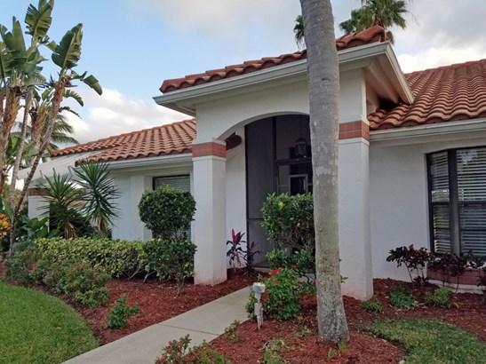 11310 Lake Tree Court, Boca Raton, FL - USA (photo 1)