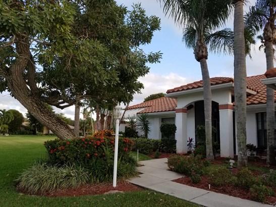11310 Lake Tree Court, Boca Raton, FL - USA (photo 2)