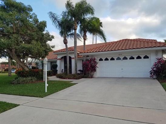 11310 Lake Tree Court, Boca Raton, FL - USA (photo 3)