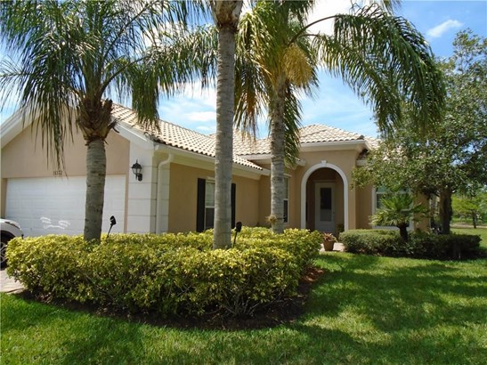 11372 Sw Northland Drive, Port St. Lucie, FL - USA (photo 1)
