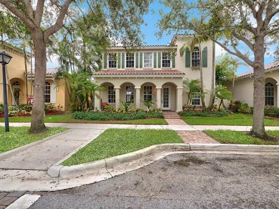 146 Santiago Drive, Jupiter, FL - USA (photo 1)