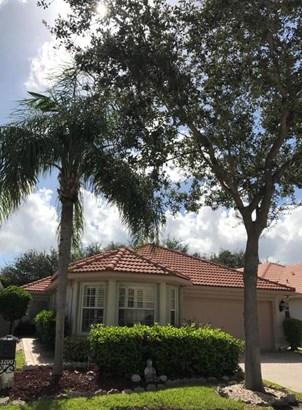 13200 La Sabina Drive, Delray Beach, FL - USA (photo 1)