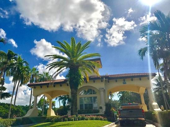 13200 La Sabina Drive, Delray Beach, FL - USA (photo 2)