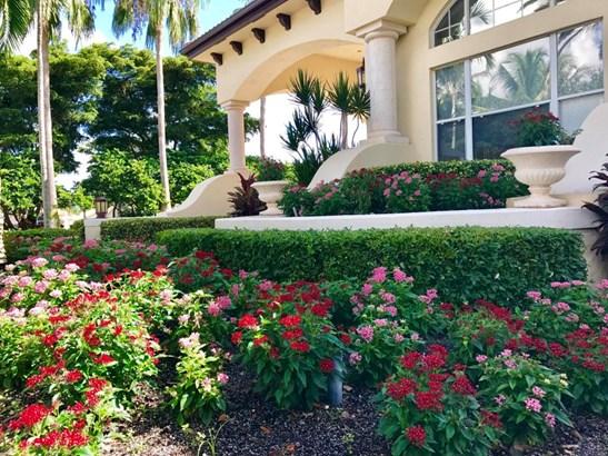 13200 La Sabina Drive, Delray Beach, FL - USA (photo 3)