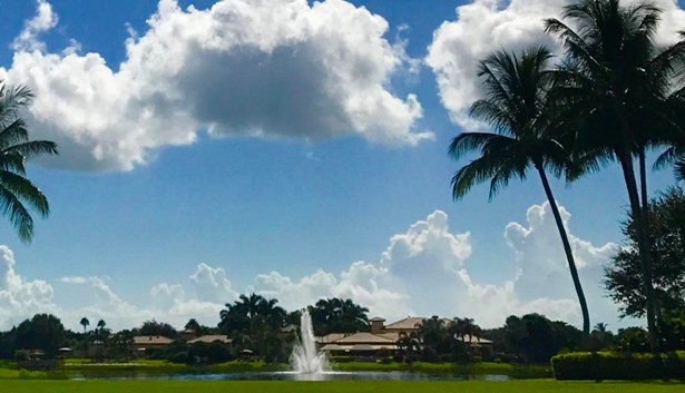 13200 La Sabina Drive, Delray Beach, FL - USA (photo 4)
