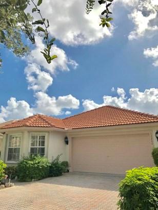 13200 La Sabina Drive, Delray Beach, FL - USA (photo 5)