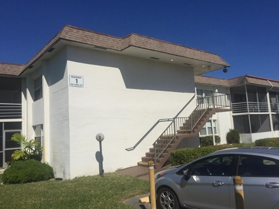 500 Davis Road Unit 44, Palm Springs, FL - USA (photo 1)