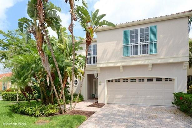 6 Via Sorrento, Palm Beach Gardens, FL - USA (photo 1)