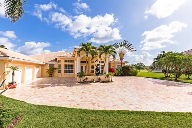 8666 Marlamoor Lane, West Palm Beach, FL - USA (photo 3)