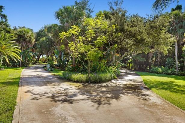 13750 Old Prosperity Farms Road, Palm Beach Gardens, FL - USA (photo 3)