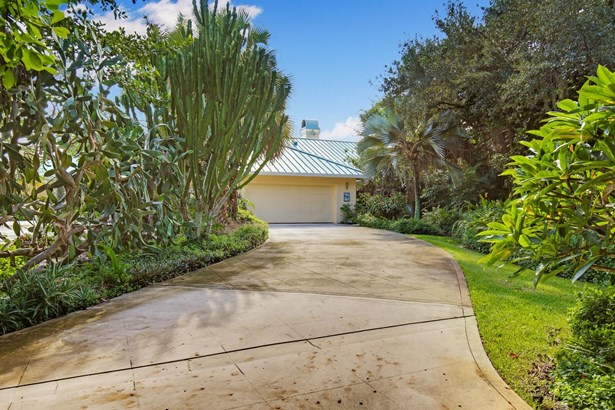 13750 Old Prosperity Farms Road, Palm Beach Gardens, FL - USA (photo 4)