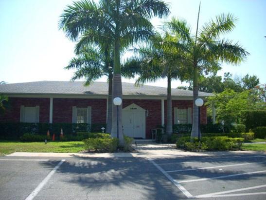 2620 Sw 22nd Avenue Unit 1003, Delray Beach, FL - USA (photo 1)