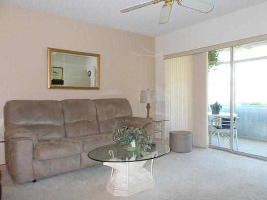 2620 Sw 22nd Avenue Unit 1003, Delray Beach, FL - USA (photo 2)