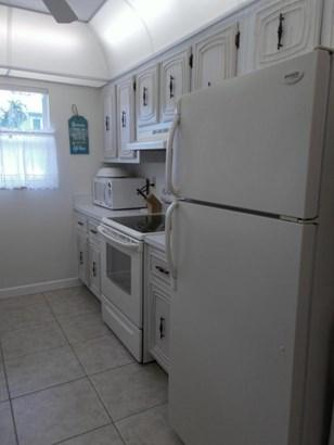 2620 Sw 22nd Avenue Unit 1003, Delray Beach, FL - USA (photo 4)