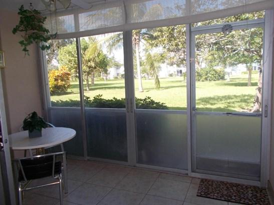 2620 Sw 22nd Avenue Unit 1003, Delray Beach, FL - USA (photo 5)
