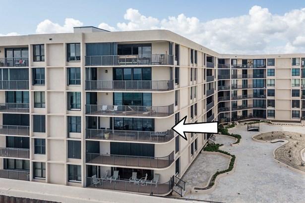 3610 S Ocean Boulevard Unit 307, South Palm Beach, FL - USA (photo 1)