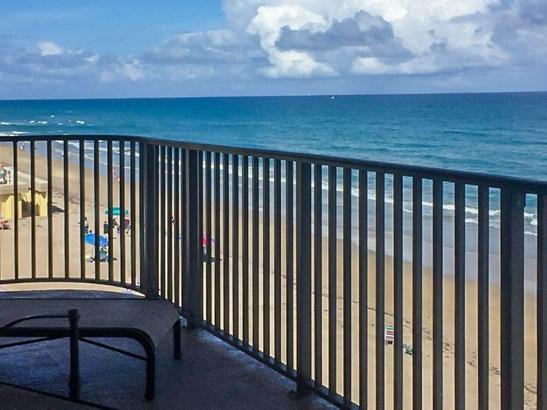 3610 S Ocean Boulevard Unit 307, South Palm Beach, FL - USA (photo 2)