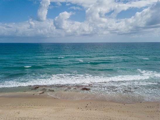 3610 S Ocean Boulevard Unit 307, South Palm Beach, FL - USA (photo 3)