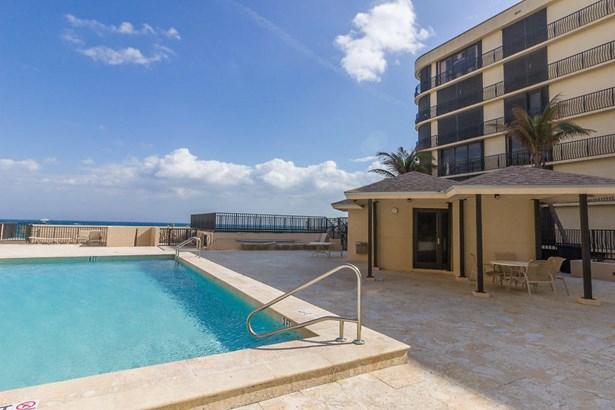 3610 S Ocean Boulevard Unit 307, South Palm Beach, FL - USA (photo 4)