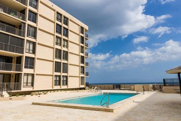 3610 S Ocean Boulevard Unit 307, South Palm Beach, FL - USA (photo 5)
