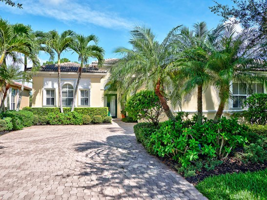7899 Preserve Drive, West Palm Beach, FL - USA (photo 1)