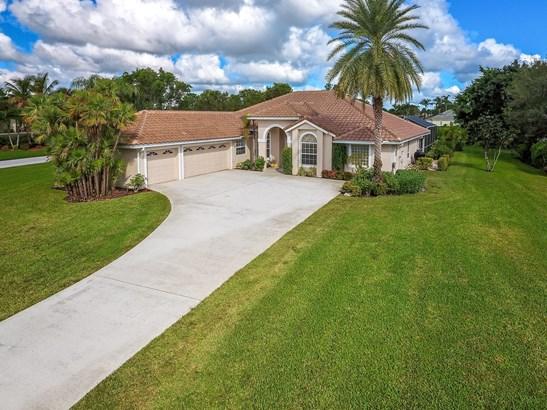 11811 Stonehaven Way, Palm Beach Gardens, FL - USA (photo 1)