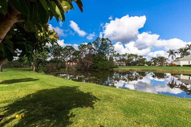 11811 Stonehaven Way, Palm Beach Gardens, FL - USA (photo 2)
