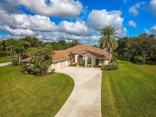11811 Stonehaven Way, Palm Beach Gardens, FL - USA (photo 3)