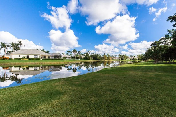 11811 Stonehaven Way, Palm Beach Gardens, FL - USA (photo 4)