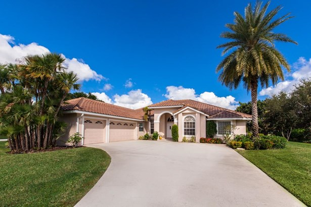 11811 Stonehaven Way, Palm Beach Gardens, FL - USA (photo 5)