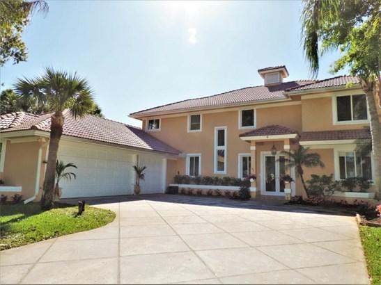 8590 Se Wilkes Place, Hobe Sound, FL - USA (photo 2)