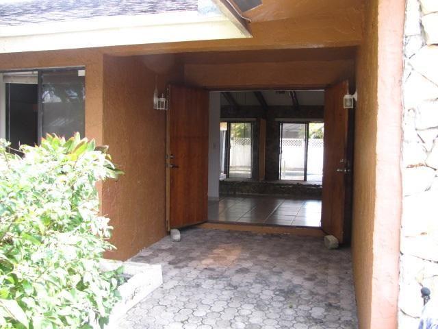 4920 Nw 72nd Terrace, Lauderhill, FL - USA (photo 3)