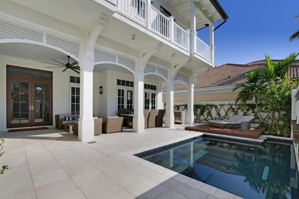 16773 Port Royal Circle, Jupiter, FL - USA (photo 2)