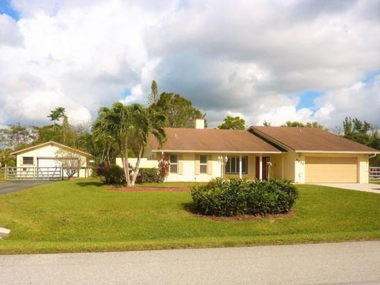 8525 Pinto Drive, Lake Worth, FL - USA (photo 1)