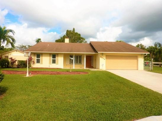 8525 Pinto Drive, Lake Worth, FL - USA (photo 2)