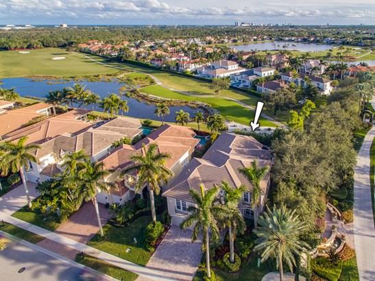 502 Les Jardin Drive, Palm Beach Gardens, FL - USA (photo 1)