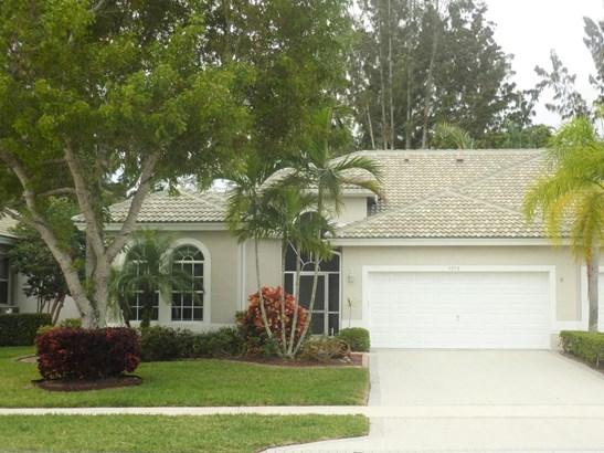 7916 Rockford Road, Boynton Beach, FL - USA (photo 1)