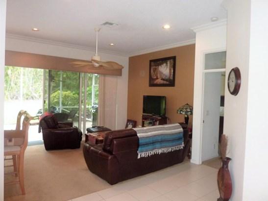7916 Rockford Road, Boynton Beach, FL - USA (photo 4)