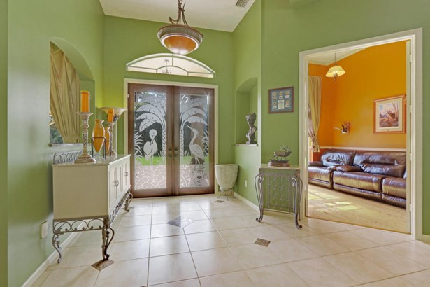 12795 79th Court, West Palm Beach, FL - USA (photo 3)