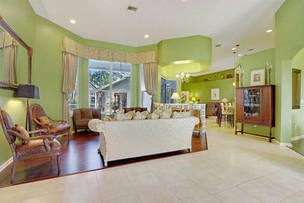 12795 79th Court, West Palm Beach, FL - USA (photo 4)