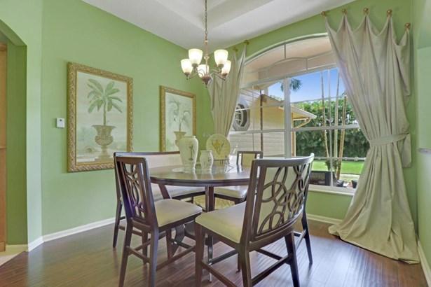 12795 79th Court, West Palm Beach, FL - USA (photo 5)