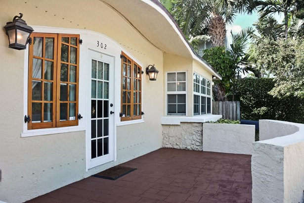 302 Wildermere Road, West Palm Beach, FL - USA (photo 2)