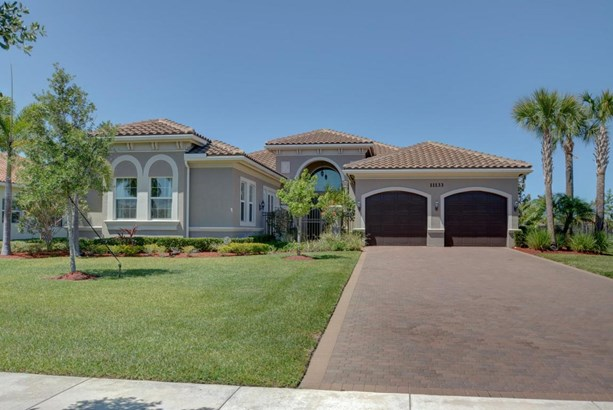 11133 Rockledge View Drive, Palm Beach Gardens, FL - USA (photo 1)