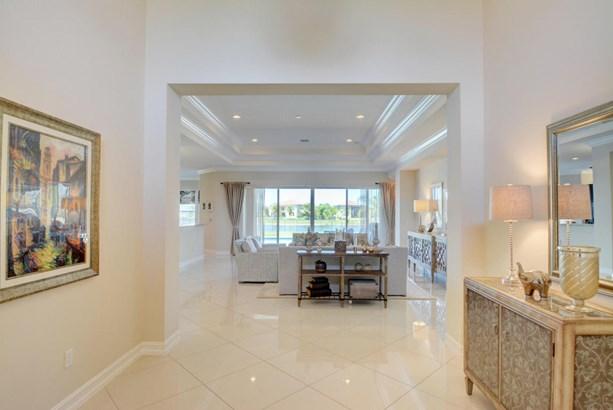 11133 Rockledge View Drive, Palm Beach Gardens, FL - USA (photo 2)