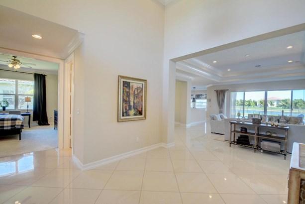 11133 Rockledge View Drive, Palm Beach Gardens, FL - USA (photo 3)
