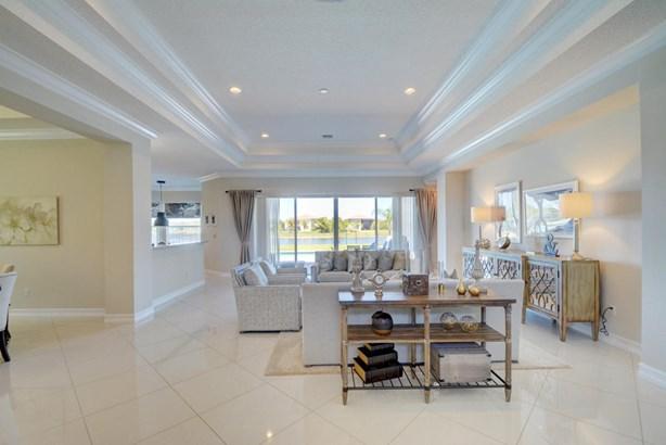 11133 Rockledge View Drive, Palm Beach Gardens, FL - USA (photo 4)